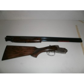 N977- WINCHESTER SELECT LIGHT CHASSE  CAL 12/76- NEUF!!!!!