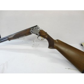 N1381- BROWNING GTS  SPORTING CAL. 12- SUPER OCCASION!!!!!