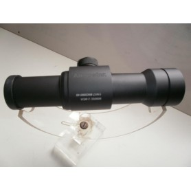 944-POINT ROUGE  AIMPOINT 9000SC 4 MOA - NEUF