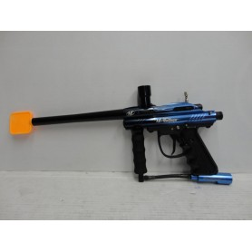 N2482-PISTOLET PAINTBALL VL HIGH VOLTAGE - NEUF!!