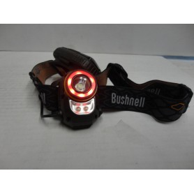 N2248- LAMPE FRONTALE BUSHNELL OUTDOOR- NEUF!!PROMO 2017