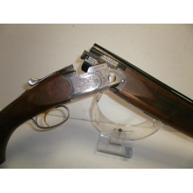 N447A- SILVER PIGEON BERETTA CAL. 12- NEUF PROMO SPECIAL OUVERTURE