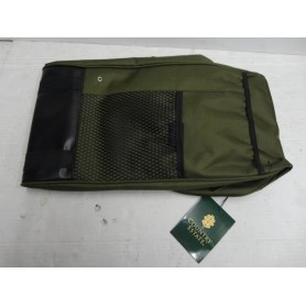 N2621- SAC A BOTTES COUNTRY ESTATE VERT OLIVE - NEUF !!!!!