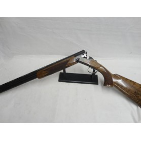 N2997- SUPERPOSE BLASER F16 SPORTING GRADE IV CAL. 12/70 - CAN 81 - NEUF!!!