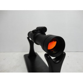 N2122 - POINT ROUGE AIMPOINT 9000 L - 2 MOA - NEUF!!!!!