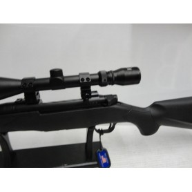 N2426 - PACK MOSSBERG PATRIOT CAL. 30-06 SYNTHÉTIQUE  - NEUF!!!!