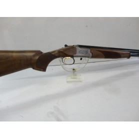 N1497- BROWNING B525 SPORTER 1 CAL. 20 -CAN:76  NEUF!!!