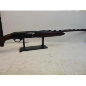 N2718- SEMI-AUTO STOEGER M3020 BOIS CAL.20 - CAN 71 - CH76 -NEUF!!!