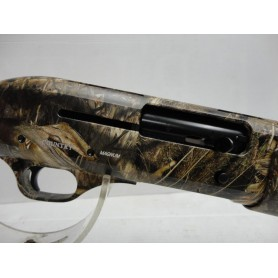 N1885B- SEMI AUTO COUNTRY MC 811 CAMO- CAL. 12 -CAN. 76  NEUF!!