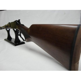 N2934- CARABINE MOSSBERG LEVIER ACTION  CAL.30.30 - NEUF!!!
