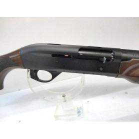 N1425-BENELLI AUTO M2 BOIS  CAL. 12/76  CAN 76 - NEUF!!!