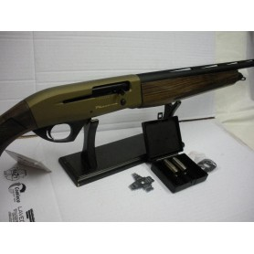"N3480- SEMI AUTO ARMSAN ""PHENOMA""  LUXE BRONZE CAL 28 CAN.66 -  NEUF!!!"