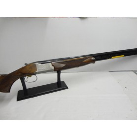 N504-BROWNING B525 NEWSPORTER ONE  CAL. 12 CAN/76 - NEUF!!!!!!!