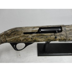 "N2553- SEMI AUTO FRANCHI ""INTENSITY BOTTOMLAND"" CAL 12- CAN 76 - NEUF!!!!!!"